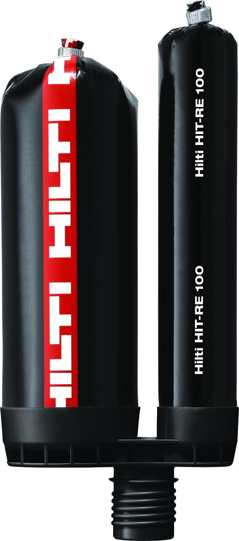 ảnh sản phẩm Hóa chất Hilti-HIT RE 100