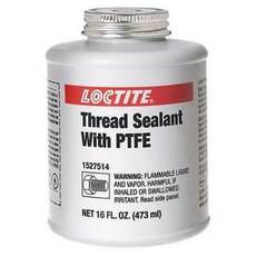 ảnh sản phẩm Loctite Thread Sealant With PTFE 1527514